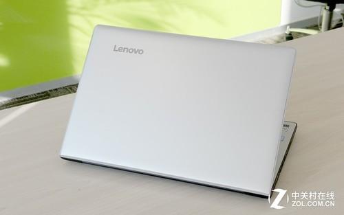 联想Ideapad 320S-14IKB安徽仅售4999
