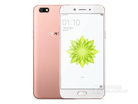 手机分期付款 苏州OPPO A77报价2199元