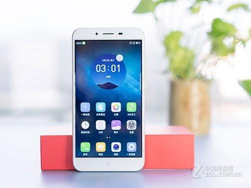 千元性价比之选 360手机VIZZA仅899元