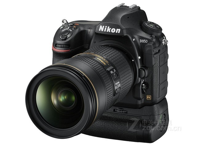 尼康D850 新东正到货,接受预订欢迎咨询