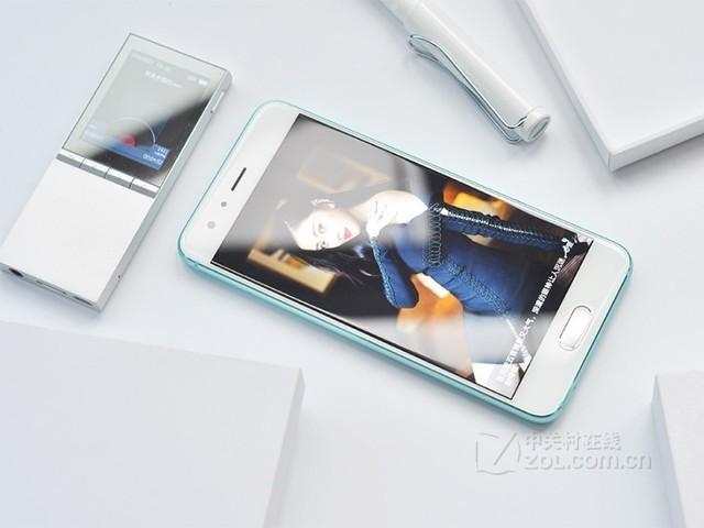 荣耀9低配版64G大容量天津特价2380元