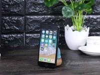 苹果手机降价了 iPhone8 烟台促销5458