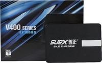福州磐正V400 120G固态硬盘 特价299元