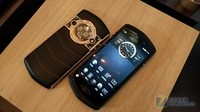 8848钛金手机M4怎么样 西安特价钜惠
