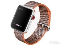 全新双核处理器 苹果I Watch3智能手表