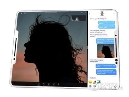 5性价比平板 苹果新ipad 促销2380元