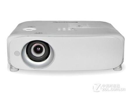 松下bz470c高清液晶投影机 仅售22880元