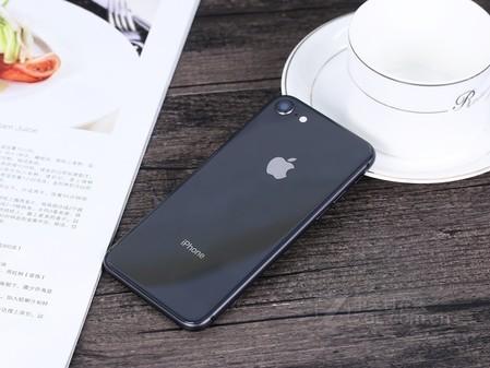 分期付款 苹果iPhone 8 64G金太原5588