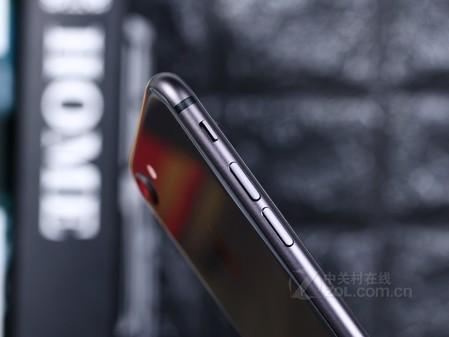 深圳IT网报道:3简单便捷无线充电256G苹果iPhone8售5200元
