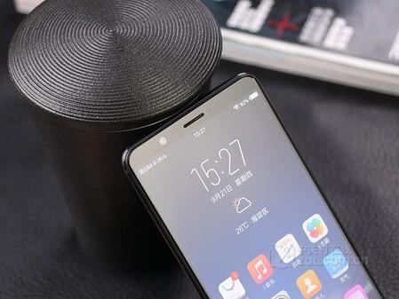 逆光也清晰vivox20全面屏手机贵州热销