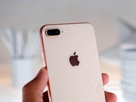 苹果iphone 8 plus 长沙热销售价5688元