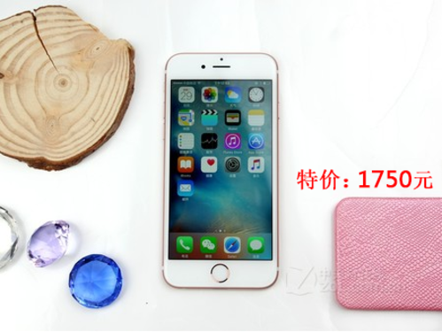 touch压感触控功能,与iphone6/6plus相比,苹果iphone6s的主板更窄