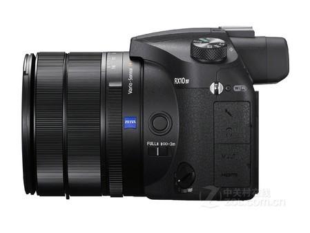 8杭州索尼RX10M4数码相机售价10580元