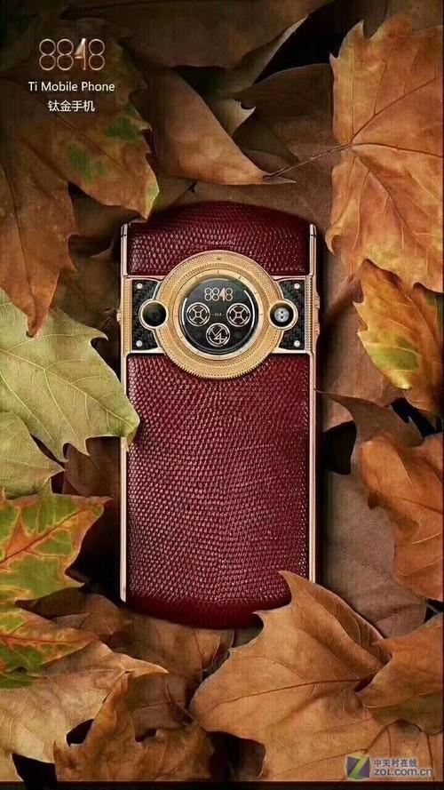 8848钛金手机M4电话 西安专卖店地址