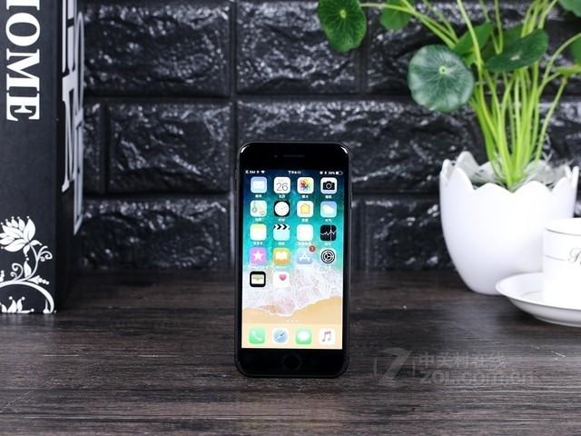 热门手机促销 苹果iPhone8滨州5088元