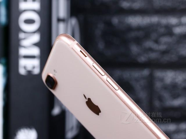 苹果 iphone 8 plus(全网通) 触摸屏类型 电容屏,多点触控 主屏尺寸