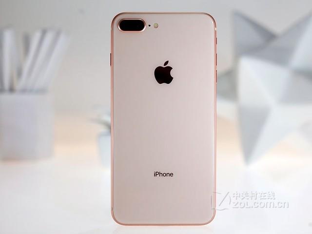 新品特惠促销 苹果8Plus滨州热销6299元