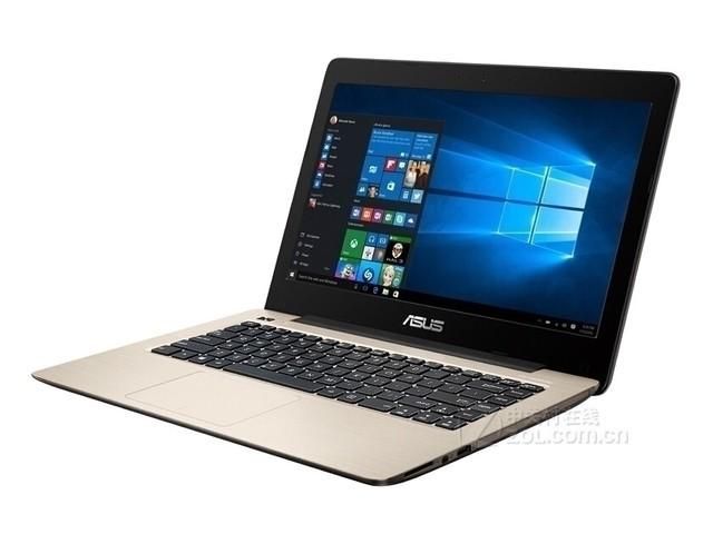 仅3300有固态硬盘的电脑华硕A480UR7100