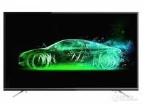 逼真画质创维65M9平板电视售3499元