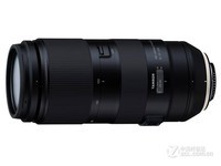 长焦新选择 腾龙100-400 镜头重庆售