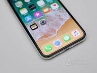 苹果最新手机iPhoneX 64G 淄博8520元