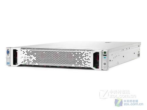 HP L350p Gen8服务器东莞汉晟10400元促