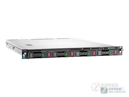 HP ProLiant DL120 Gen9(839304-AA5促