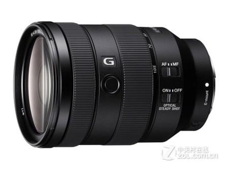 8杭州索尼FE 24-105mm f/4镜头售8680元