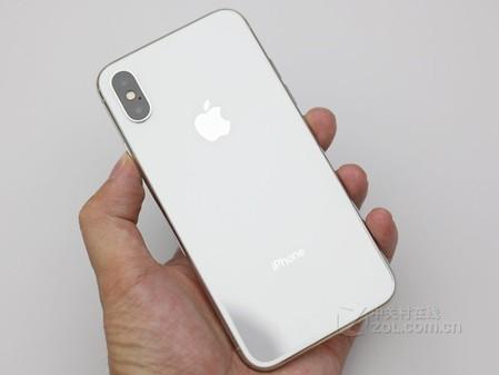 苹果iphonex现货 苹果iphone x泉州分期