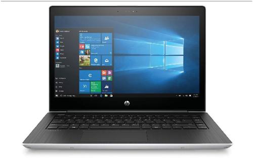 专为移动云计算设计 HP MT21瘦客户机仅6600元