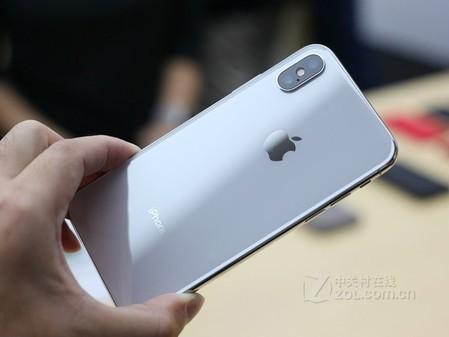 长沙买苹果X活动价8688元 可分期可送货
