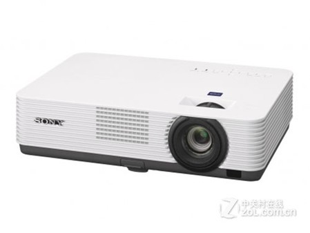 索尼VPL-DX221投影山西太原仅售2499元