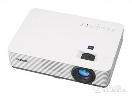 索尼 DX221教育投影机山西2499元促销