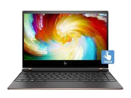 惠普幽灵HP SPECTRE 13-AF001TU安徽售9299