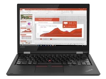 6ThinkPad S2 Yoga 2018浙江促销10700元