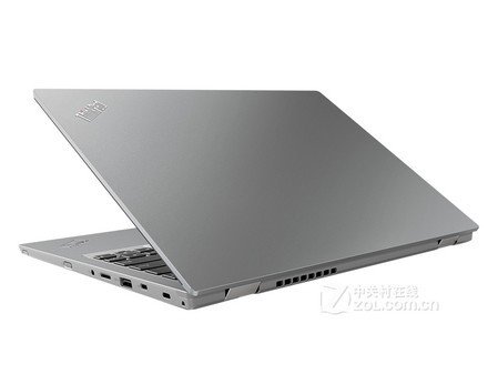 酷睿8代处理器ThinkPad New S2 2018