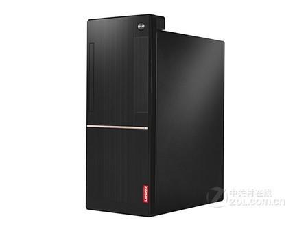 0商务气质 联想扬天T4900d售价3299元