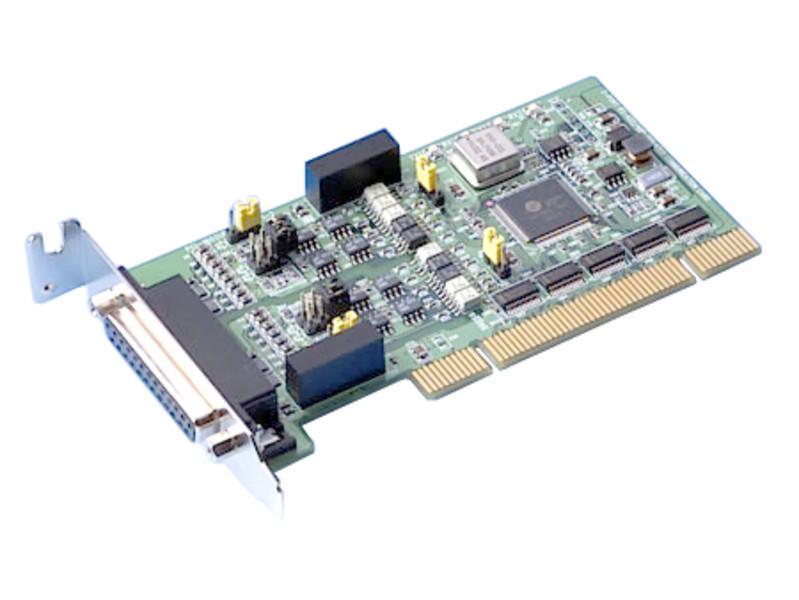 西门子 MIC-7900