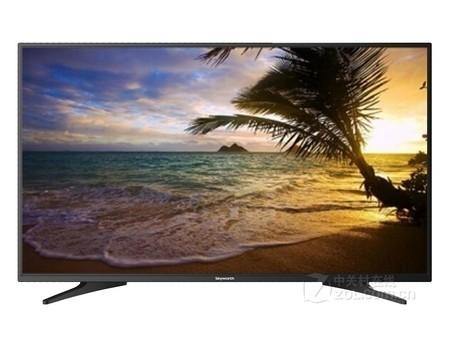 深圳IT网报道:8重庆创维40E381S平板电视售1399元