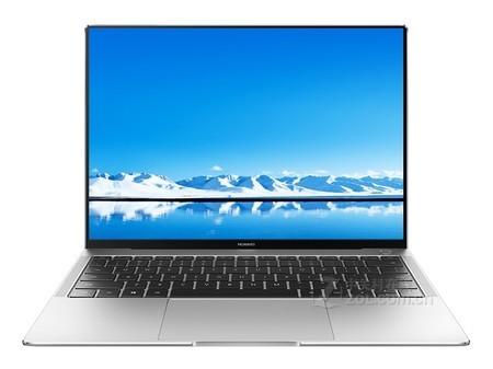 0全面屏商务笔记本华为MateBook X Pro