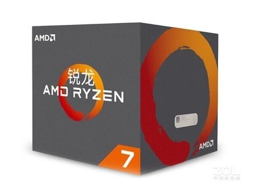 华硕主板升级BIOS 支持第二代AMD锐龙处理器南宁出售