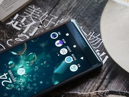 杭州索尼xperia xz2(雙4g)手機僅售3288