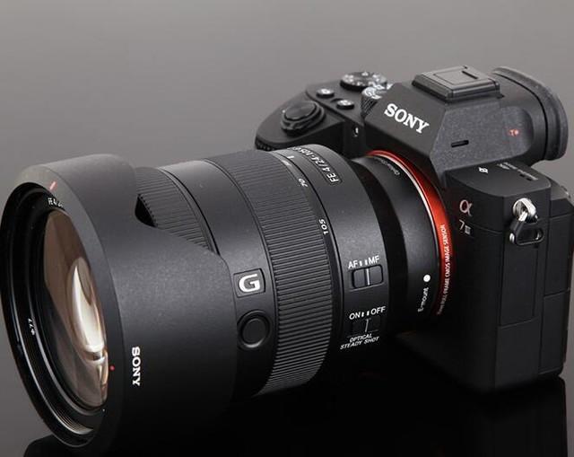 索尼A7M3全画幅微单青岛促销14100元