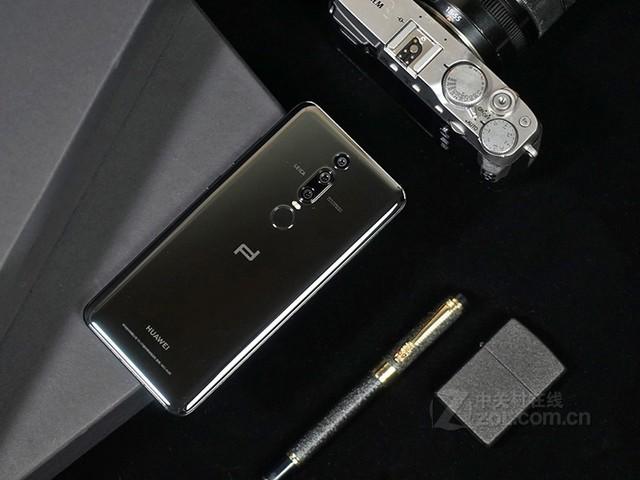 华为新款rs保时捷手机济南价格12500元