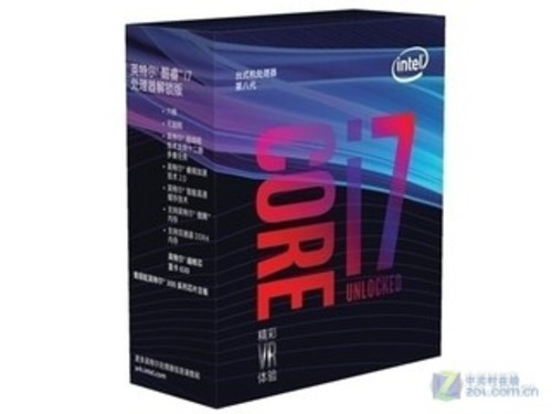 0I7 8700中文原包 + TUF B360 PLUS GAMING售2999