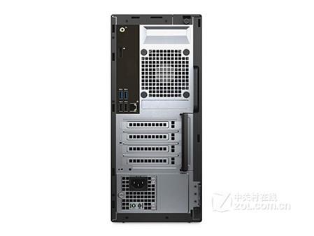 9重庆戴尔3050MT(G4560-A2V)暑期售2350元