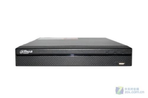 9重庆大华录像机DH-NVR2104HS-S1售160元