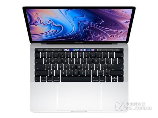 苹果新款MacBook Pro 13英寸天津13700