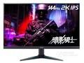 Acer VG270U