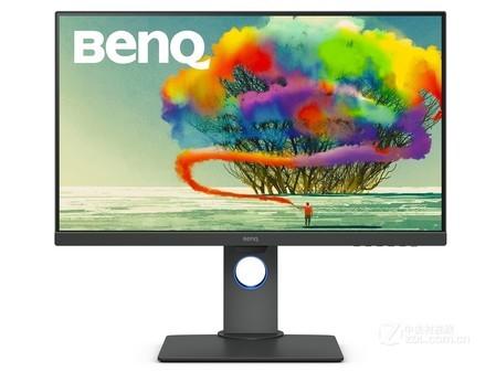 8浙江明基BL2480T显示器售价3999元